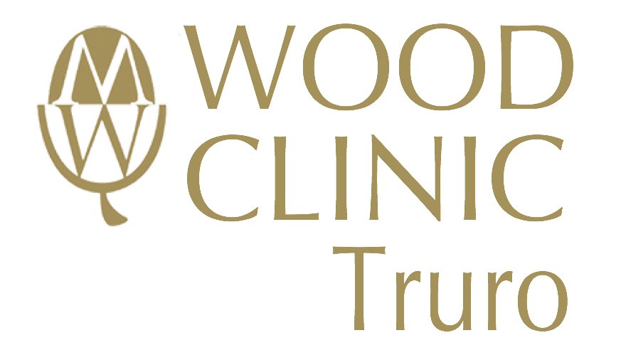 Wood Clinic (Truro)