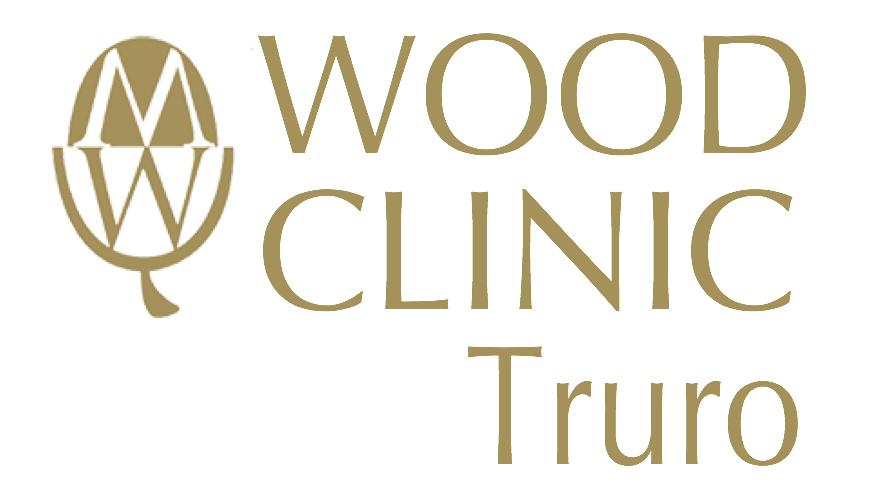 Wood Clinic (Truro)